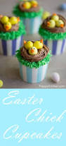 Buy Easter Decorations Ireland by 9719 Best Easter Valentines St Patricks Images On Pinterest