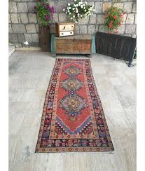 Outdoor Rug Runner by How To Set A Vintage Runner Rug On Persian Rugs Indoor Outdoor Rug