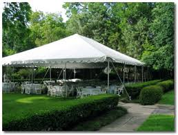 tent rentals near me brawley rents oklahoma s oldest party rental supplier