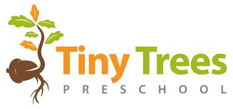tiny trees preschool affordable seattle bellevue kirkland