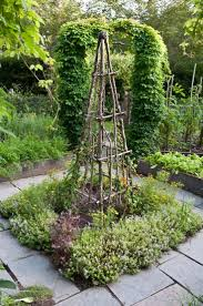 340 best garden arbors trellis u0026 gazibos images on pinterest