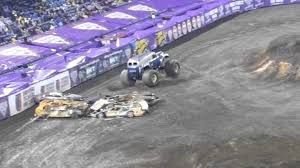 monster truck shows in indiana indiana floridaholidayhomesucom comes to dairy queen henderson today