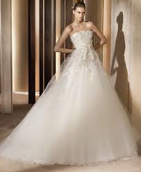 wedding dress elie saab price elie saab wedding gowns prices di candia fashion