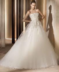elie saab wedding dresses price elie saab wedding gowns