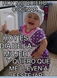 Dia De La Mujer Meme - coolest 32 best da de la mujer images on pinterest wallpaper site