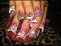 140 best nails i have created u0026 done images on pinterest