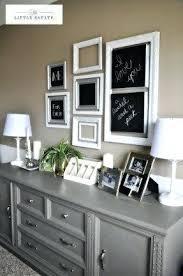 Bedroom Dresser Tv Stand Bedroom Dresser With Tv Stand Tweeps Co