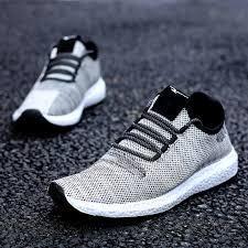 Mizuno Men Wave Zest Mesh Breathable Light Weight Online Get Cheap Wave Man Shoes Aliexpress Com Alibaba Group