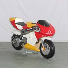 used motocross bike dealers used pocket bikes for sale cheap used pocket bikes for sale cheap