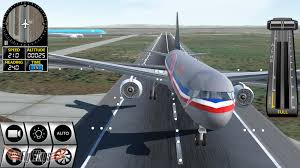 flight simulator x 2016 free u2013 android apps on google play