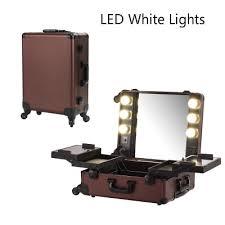 Cheap Professional Makeup Online Get Cheap Professional Lighted Makeup Case Aliexpress Com