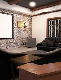 3d home theater home theater 3d models and 3d software by daz 3d