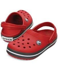 crocs black friday crocs shop crocs macy u0027s