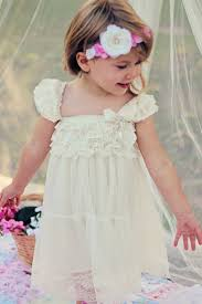 baby dresses for wedding flower dress baptism dress ivory lace dress baby clothes