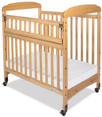 daycare cribs commercial folding crib play pin baby crib steel