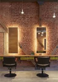 Salon Lighting Fixtures by Best 20 Salon Mirrors Ideas On Pinterest U2014no Signup Required