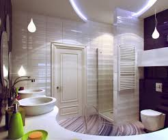bathroom lighting ideas for small bathrooms multipurpose small bathrooms lighting along with bathroom lighting