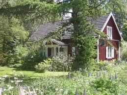 Ferienhaus Kaufen Ferienhaus In Schweden Urlaub Mit Hund Mariannelund Vimmerby