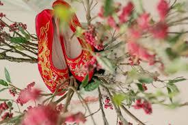 wedding shoes hong kong a splendid match wedding wedding shoes and wedding