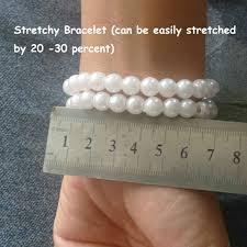 corsage bracelet 1pc wedding or prom flower corsage bracelet silk flower