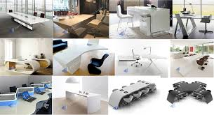 Quality Conference Tables Simple Design High Quality Meeting Room Furniture 10ft Conference