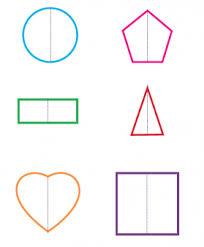 shape pattern year 2 itd icon