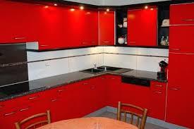 r駸ine pour meuble de cuisine peinture resine cuisine travaux peinture carrelage resine pour