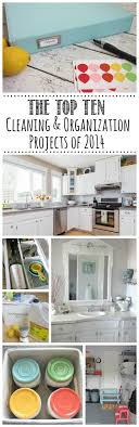 organizing a home 524 best home organizing ideas images on pinterest organization