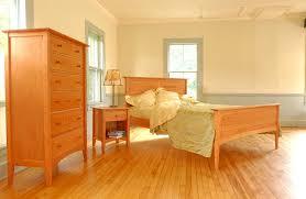 Canterbury Bedroom Furniture by Shaker Bedroom Furniture 5 Must See Designs