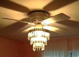ceiling fan replacement globes hunter ceiling fans replacement globes digitalphoenixco hunter