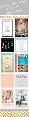 create your own graduation announcements designs your own graduation announcements free with