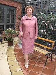 plus size mother of the bride dresses melbourne wedding short