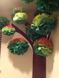 Pom Trees Photo 12 Jpg 2 448 3 264 Pixels Sunday Pinterest
