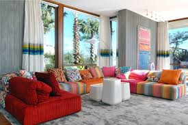 interior architect interior design alexandra de garidel thoron