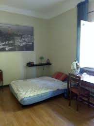 location de chambre pour etudiant location chambre idéal pour etudiant chez marseille