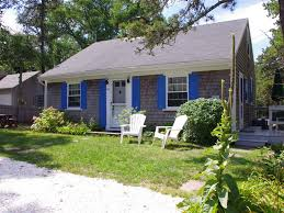 earl rd beach house 3 br vacation house for rent in west harwich