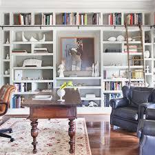 home interiors decorating interior design cool traditional home interior decorating ideas
