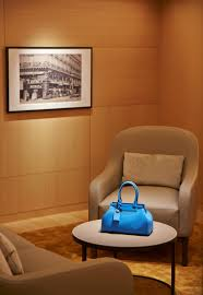 moynat brings style of orient express back to life u2026 and opens a