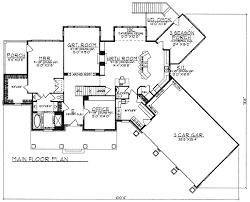 cape style home plans cape house plans cape cod house plans cape cod home plans cape