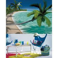 interior design hawaiian style interior sweet modern tropical hawaiian style interior decoration