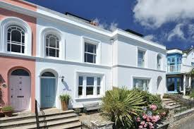 Cottages For Sale In Cornwall by Homes For Sale In Cornwall Buy Property In Cornwall Primelocation