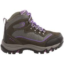 womens boots removable insole hi tec skamania hiking boots for save 50
