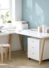 alinea fauteuil bureau bureau blanc alinea bureau en massif bureau angle blanc alinea