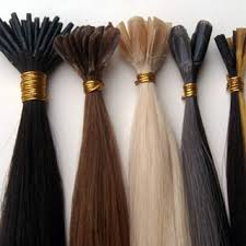 types of hair extensions different types of hair extensions krome hair