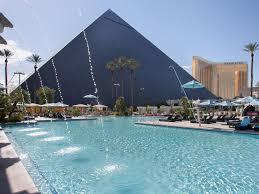 Luxor Vegas Buffet by Best Price On Luxor Hotel In Las Vegas Nv Reviews