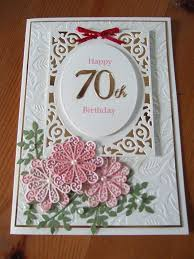 70th Birthday Cards Best 25 70th Birthday Card Ideas On Pinterest Diy 70th Birthday