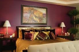paint color ideas for bedroom walls master bedroom wall colors azik me
