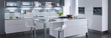 lapeyre fr cuisine poser un meuble haut de cuisine