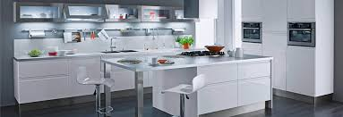 pose cuisine lapeyre poser un meuble haut de cuisine