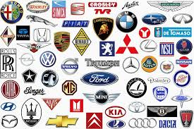 animated wrecked car car logos animated logo video tools at www assuredprofits com